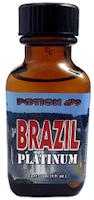 brazil-platinum-poppers.jpg