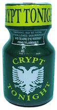 crypt-tonight-poppers.jpg