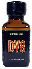 dv8-poppers.jpg