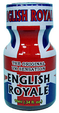 english-royale-poppers-10.jpg