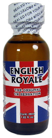 english-royale-poppers-30.jpg