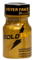 gold-rush-poppers-pwd.jpg