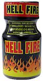hellfire-poppers-10.jpg