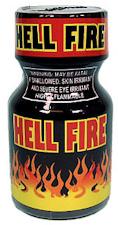 hellfire-poppers-30.jpg