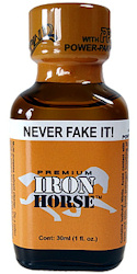 iron-horse-poppers-pwd.jpg
