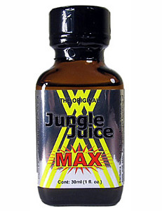 jungle-juice-max-poppers.jpg