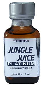 jungle-juice-platinum-poppers.jpg