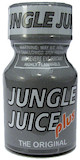 jungle-juice-plus-poppers-10ml.jpg