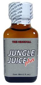jungle-juice-plus-poppers.jpg