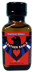 leather-eagle-poppers.jpg