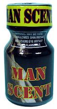 man-scent-10ml.jpg