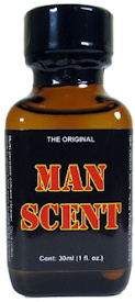 man-scent-poppers.jpg