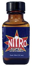 nitro-poppers-30.jpg