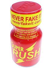 pwd-super-rush-poppers.jpg