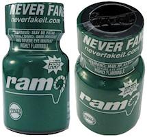 ram-poppers-pwd.jpg