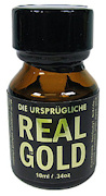 real-gold-poppers-small.jpg