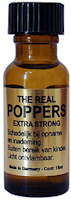 real-poppers-web.jpg