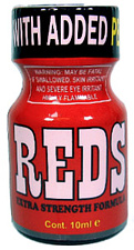 reds-poppers.jpg