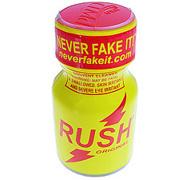 rush-poppers-pwd.jpg