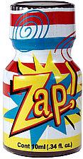 zap-poppers.jpg